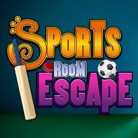 Sports Room Escape