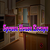 Spouse House Escape
