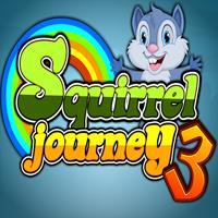 Squirrel Journey 3 ENAGames