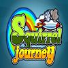 Squirrel Journey