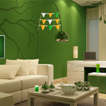 St Patricks Day Escape 8BGames