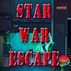 Star War Escape Games2Attack
