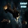 Starcraft Mystery CrazyEscapeGames