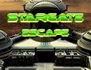 Stargate Escape 365Escape