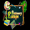 Stationery Room Escape ENAGames