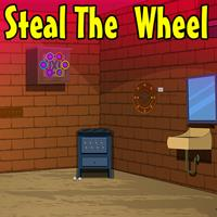 Steal The Wheel 11 ENAGames