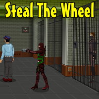 Steal The Wheel 12 ENAGames