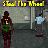 Steal The-Wheel 13 ENAGames