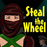 Steal The Wheel 16 ENAGames