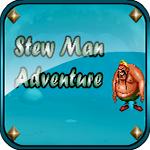 Stew Man Adventure GamesClicker