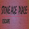 Stone Age Place Escape