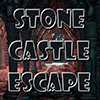 Stone Castle Escape Games2Attack