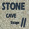 Stone Cave Escape 2