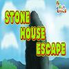 Stone House Escape Eightgames