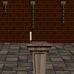 Stone Prison Escape Games2Live