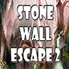 Stone Wall Escape 2