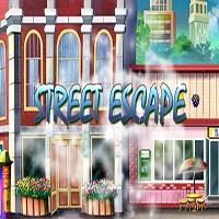 Street Escape 365Escape