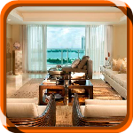 Stunning Room Escape 2 ZooZooGames