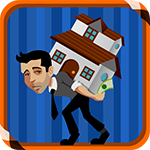 Stunning Room Escape ZooZooGames