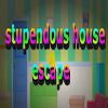 Stupendous House Escape SmileClicker