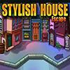 Stylish House Escape