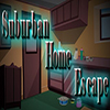 Suburban Home Escape