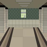 Subway Escape TollFreeGames