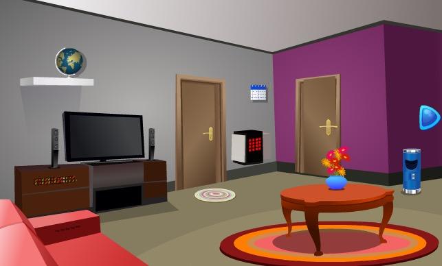 Suite Escape Games2Jolly