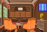 Suite Hotel Escape FirstEscapeGames