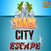 Summer City Escape