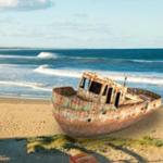 Sunny Summer Beach Escape 5nGames