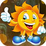Sunshine Escape Games4King