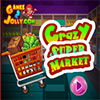 Super Market Escape G2J
