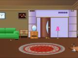Superb House Escape TheEscapeGames