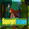 Supergirl Escape TheEscapeGames