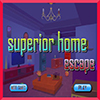 Superior Home Escape