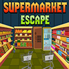 Supermarket Escape