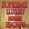 Supreme Luxury House Escape Games 2 Jolly