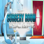 Surgery Room Escape 365Escape