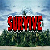 Survive MeltingMindz