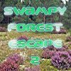 Swampy Forest Escape 2 EscapeFan