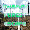 Swampy Forest Escape EscapeFan