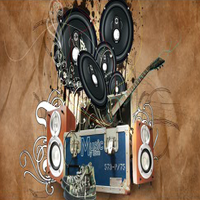 Swap Music Escape Amajeto