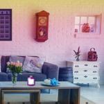 Sweet Dream House Escape Games2Rule
