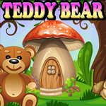Teddy Bear Escape Games4King