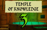 Temple Of Knowledge 3 Snap Break