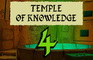 Temple Of Knowledge 4 Snap Break