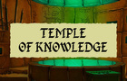 Temple Of Knowledge Snap Break