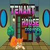 Tenant House Escape