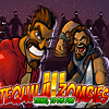 Tequila Zombies 3 Thing To Die For